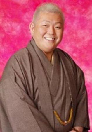 eharahiroyuki1