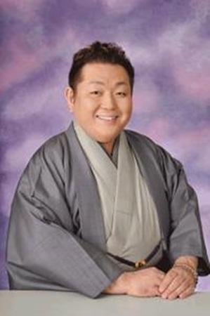 eharahiroyuki2