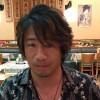 藤川靖彦(花絵師)のwikiプロフィール!結婚や家族は?作品も!