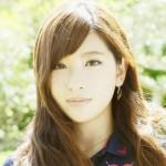藤田美里(キャディ)の姉やゴルフの腕前は?モデル画像もチェック!