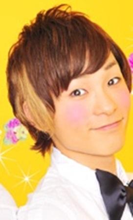 fukami1