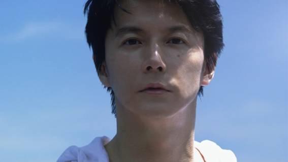 fukuyamamasaharu1