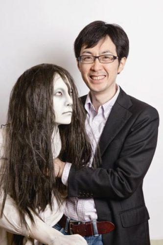 gomihirohumi1