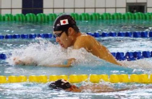 haginokousuke3