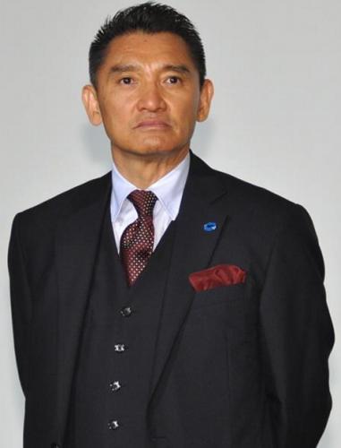 hagiwarakeniti1