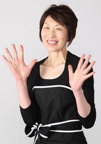 hamauchichinami2