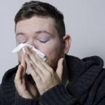 鼻づまりが5秒で改善する体操方法は?花粉症対策に効果絶大!