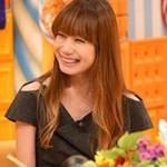 原田麻子のオススメかき氷!プロフィールや結婚についても調べた!