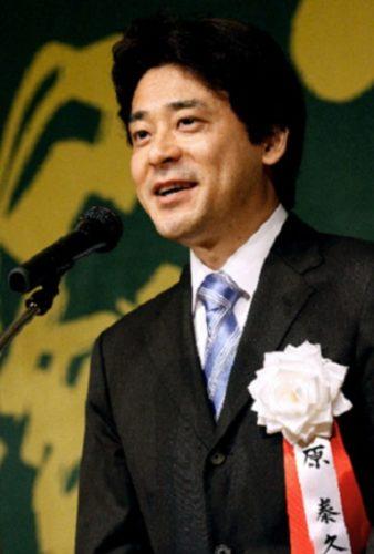 harayasuhisa5