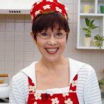 平野レミのざっくり料理のレシピが気になる!息子の嫁はあの人!