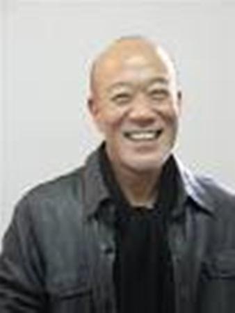 hisaishijo1