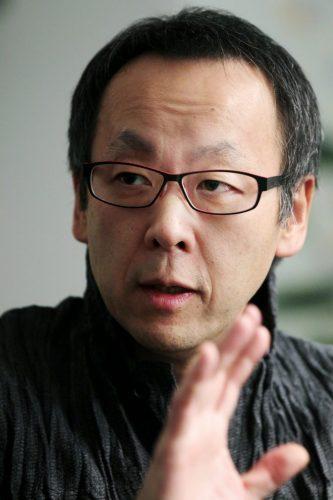 hosinoyosiharu1
