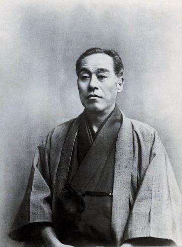 hosinoyosiharu5