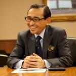 福井正一(フジッコ社長)の経歴や家族は?年収についても調査!