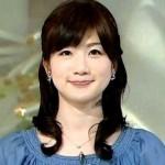 井田寛子の結婚した夫は?製薬会社はどこ?下腹が気になる!