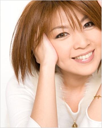 iijimanaoko1