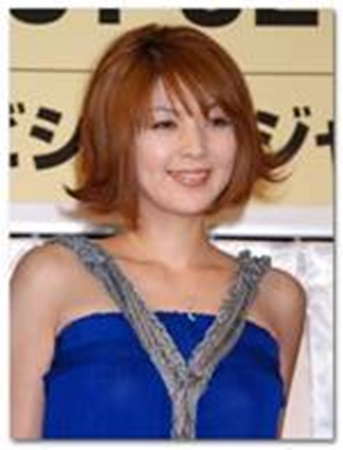 iijimanaoko4