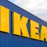 IKEA(イケア)福袋2017の中身ネタバレ!予約や販売日は?口コミも!