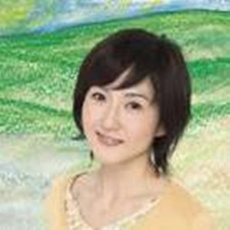ikuinaakiko3