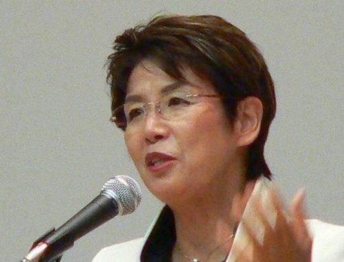 imuramasayo2