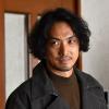 IQ246六話!足利尊氏役の矢野聖人は薬疑惑でジャニーズをクビ?