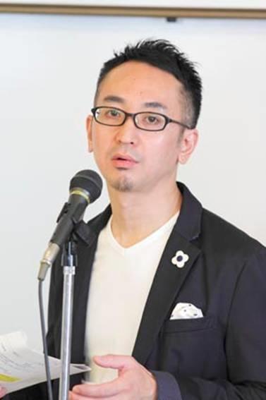 isiimakoto2