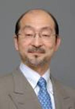 isiimasanori1