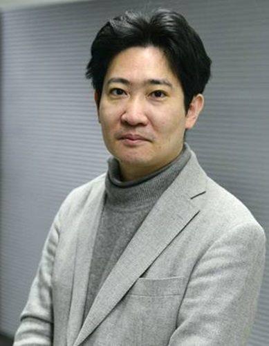 isodamichifumi2