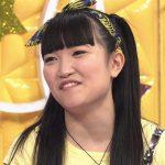 伊藤麻希(LinQ)の顔がでかい!高校や大学は?彼氏やプロレスとは?