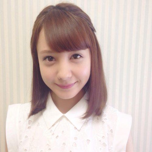 iwamononoa5