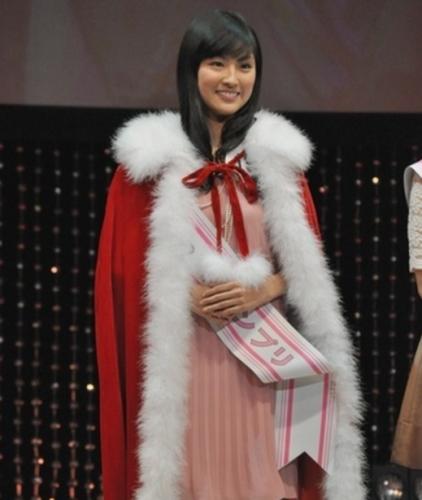iwamotonoa4