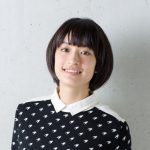 門脇麦の彼氏は太賀!個性派女優の本名や性格をチェック!