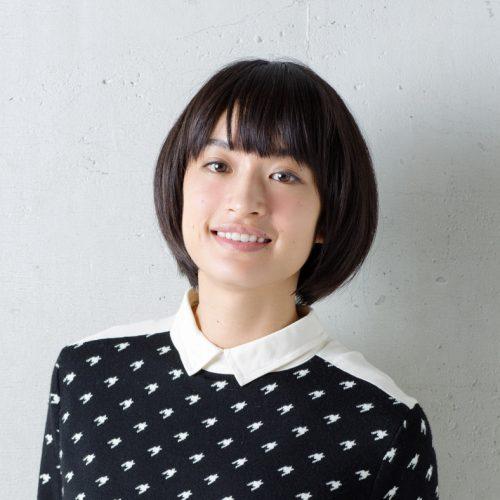 kadowakimugi1