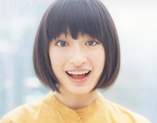 kadowakimugi2