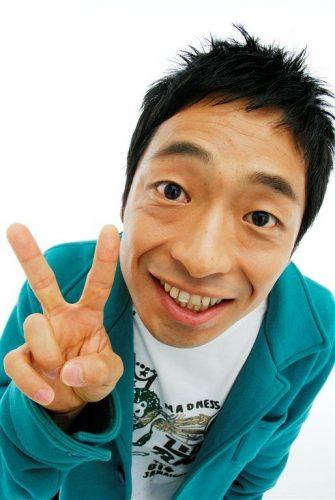 kadowakimugi3