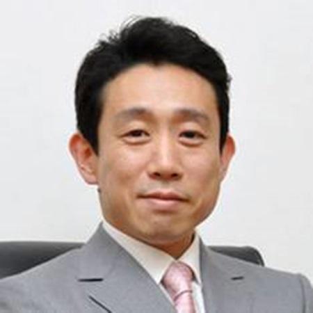 kataokakoutaro1