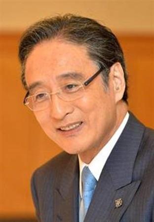 kataokanizaemon2