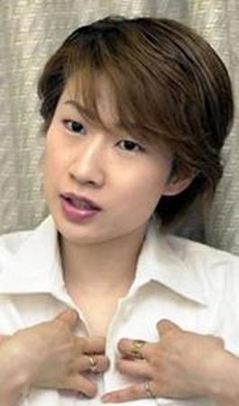 kataokasachi1