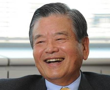 kawabuchisaburo2
