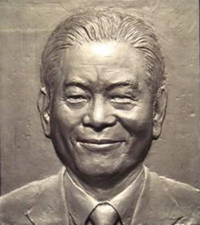 kawabuchisaburo3