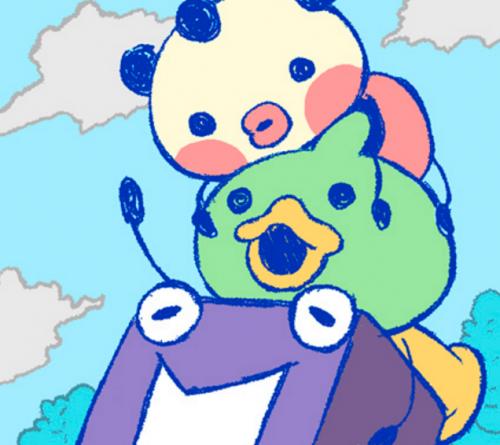 komiyamakyouko6