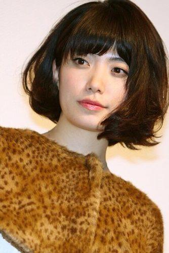 kawakamimieko2