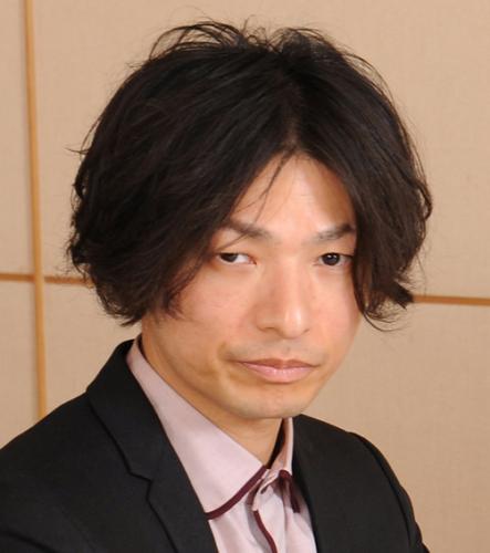 kawakamimieko4