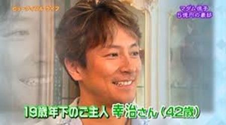 kawamurakoji1