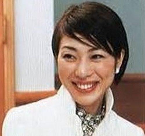 kawamurakumi2