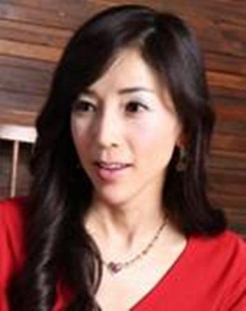 kawasimanaomi1