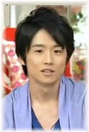 kazamashunsuke1