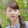 君島十和子の娘は宝塚!夫は病気?劣化や痩せすぎの声も現在は?
