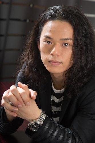 kisinohiroaki1