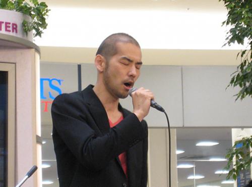 kiyamayusaku1